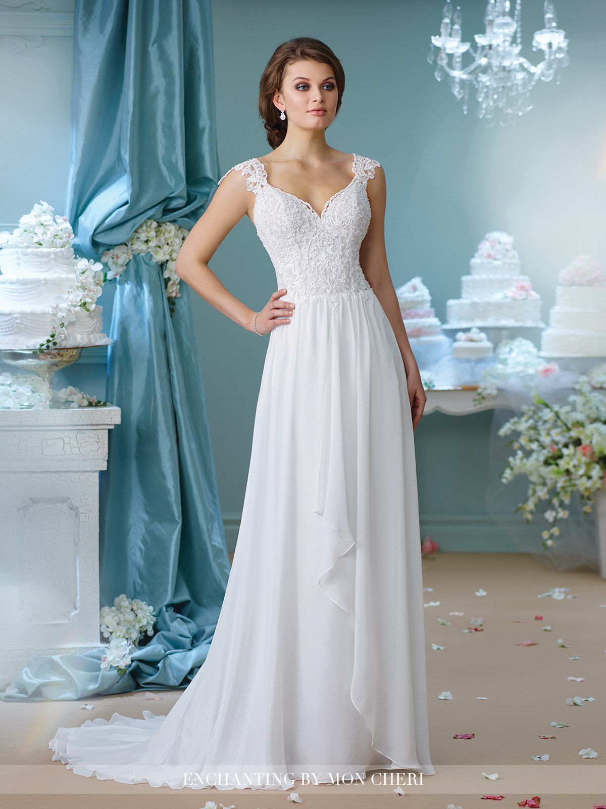 Amazing Au Bridal Gowns Ensign - All Wedding Dresses ...